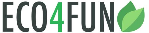 eco4fun.com